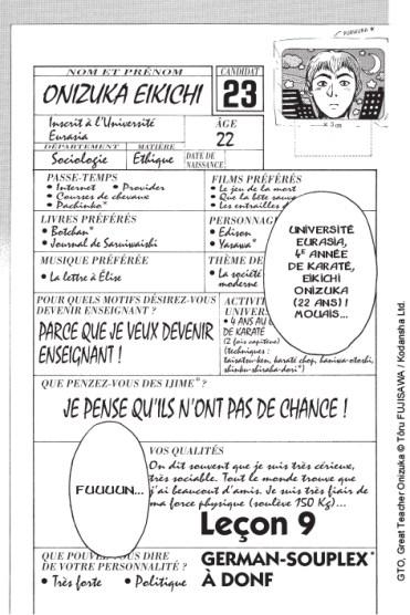 GTO_2.pdf