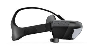 8_Mirage_Headset_Tour_Left_side_profile-t