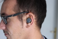 test Jabra Elite 65t