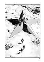 Les Montagneshallucinees1_Planche52_PRINT