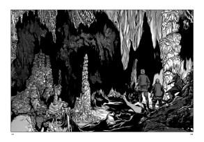 Les Montagneshallucinees1_Planche9_PRINT
