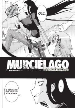 Murcielago_pl4