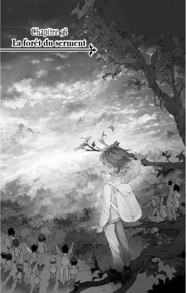 Promised Neverland 05.indd