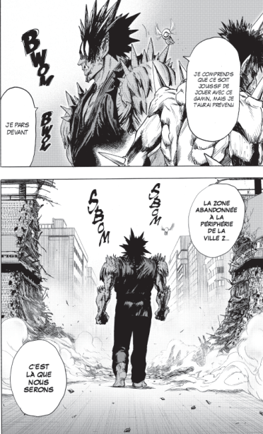 OPM T14 - 06
