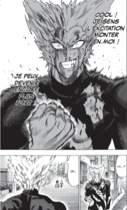 OPM T15 - 04
