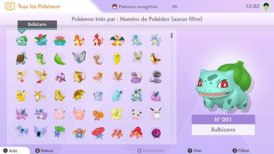 Home_Pokedex_FR_01