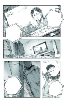 GuessWhat2_planches 01.jpg