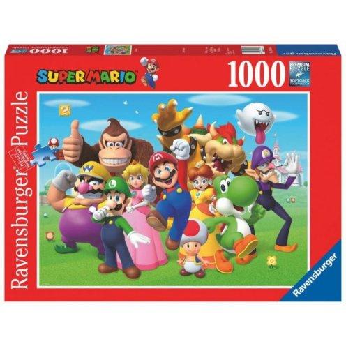 puzzle-mario-bros-1000-pieces