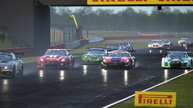 test assetto corsa competizione 3