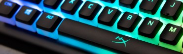 hx-keyfeatures-keyboards-alloy-elite-2-1-lg