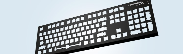 hx-keyfeatures-keyboards-alloy-elite-2-5-lg