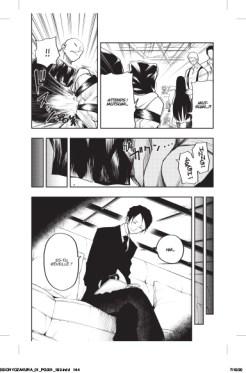 Pages de MissionYozakuraT1-8