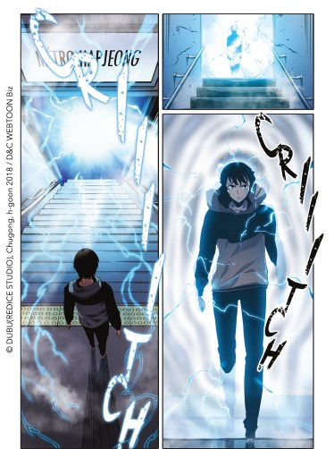sl-page5
