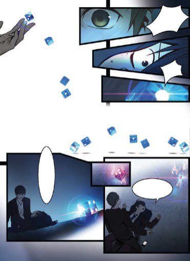 DICE-Planches-5