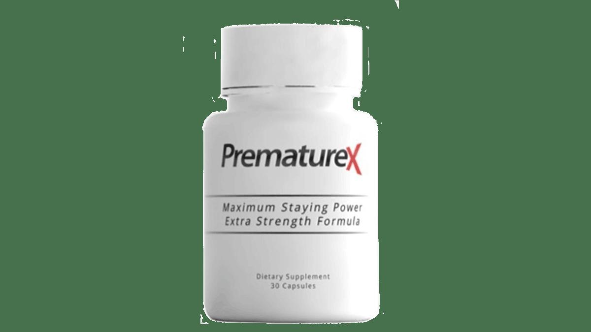 PrematureX Go Healthy West Piedmont