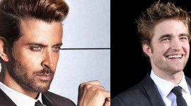 Hrithik Roshan Beats Hollywood and Bollywood Actors and Ranked World's Most Handsome Actor of 2018