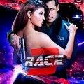 Salman Khan's Race 3