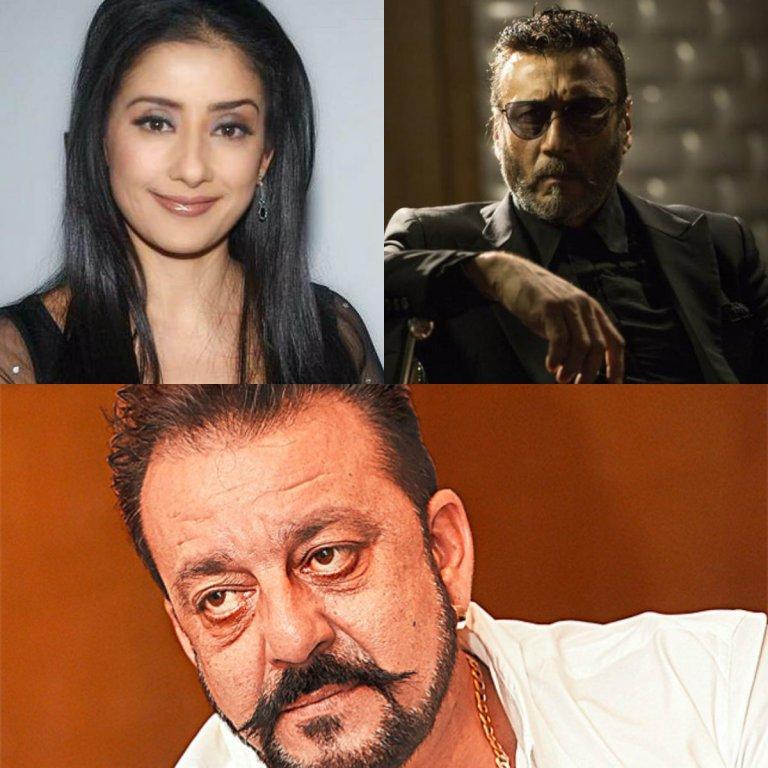 Telugu hit movie Prassthanam