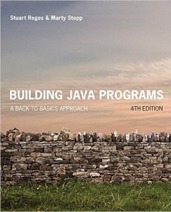best java programming books
