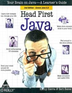 best java book