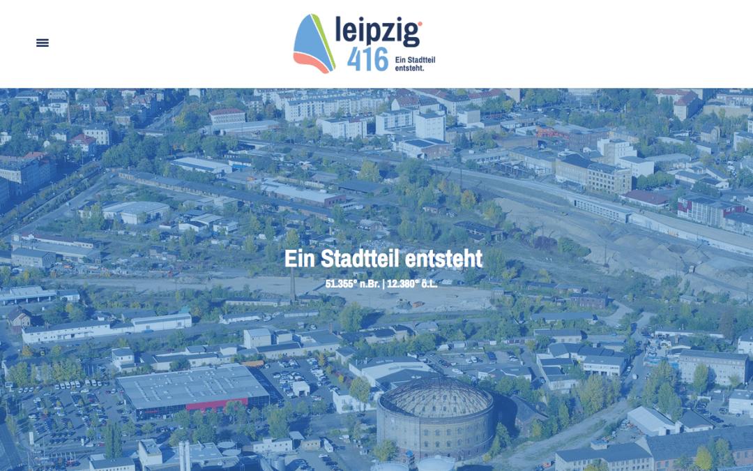 Leipzig416.de