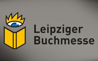 Leipzig liest – im Bürgerverein