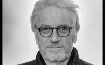 In eigener Sache – Nachruf Steffen Mildner