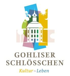 Logo Weltoffenes Gohlis; Reichelt Kommunikationsberatung