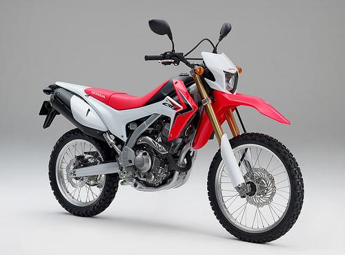 Honda Oem Parts Free Shipping In U S