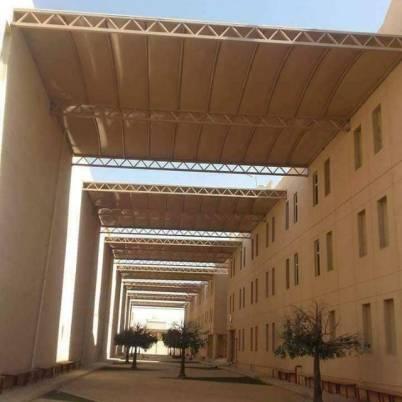 aljba-school-5