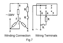 220 3 Phase Field Wiring Diagram | WIRING DIAGRAM
