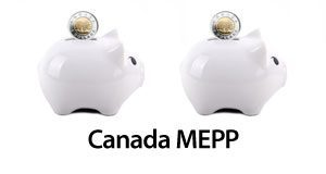 IAM's multi-employer pension plan (MEPP) provides a defined benefit pension