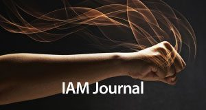 Find the latest IAM Journal