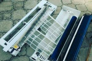Como fazer manutenção em ar condicionado