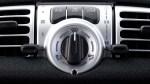 Ar condicionado funciona com motor desligado ou carro parado?