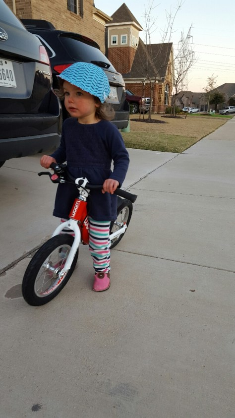 ff25144c08b balance bike, kids, bike riding, learning, no training wheels