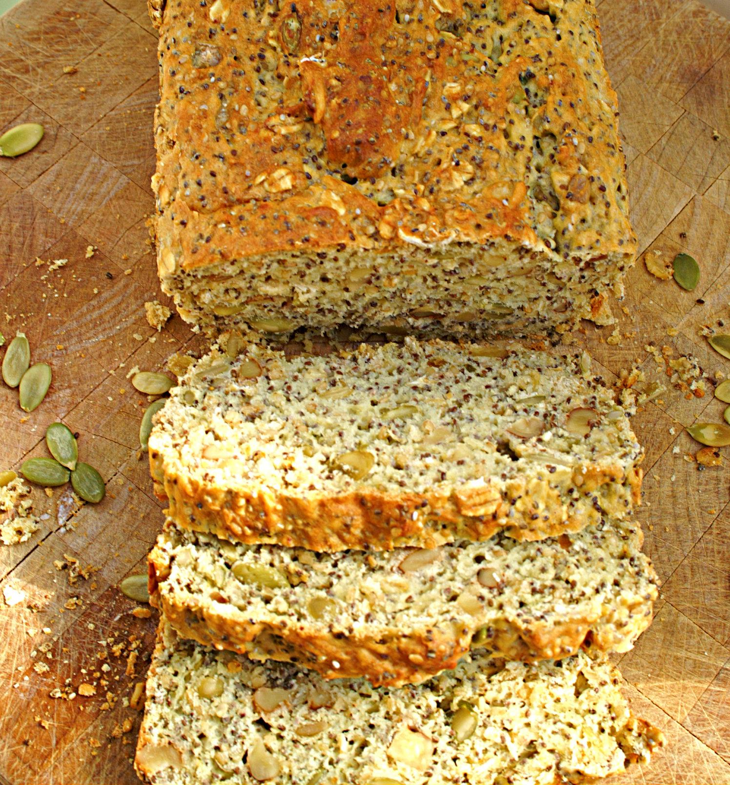 PICT7059 Bread GV