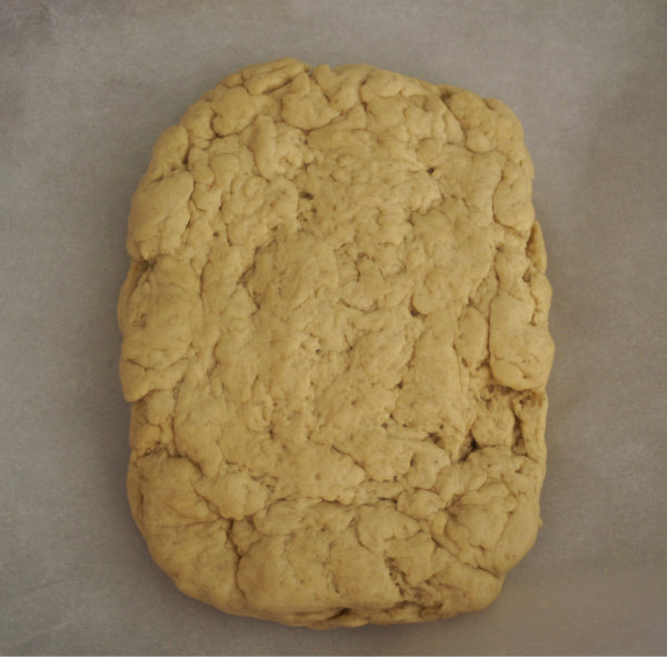 9 dough