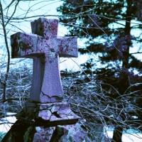 Union Cemetery #4