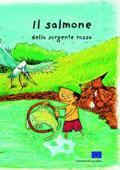 Il salmone della sorgente rossa - libri gratuiti
