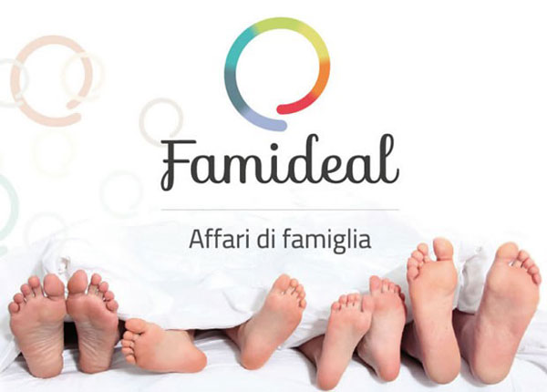 famideal