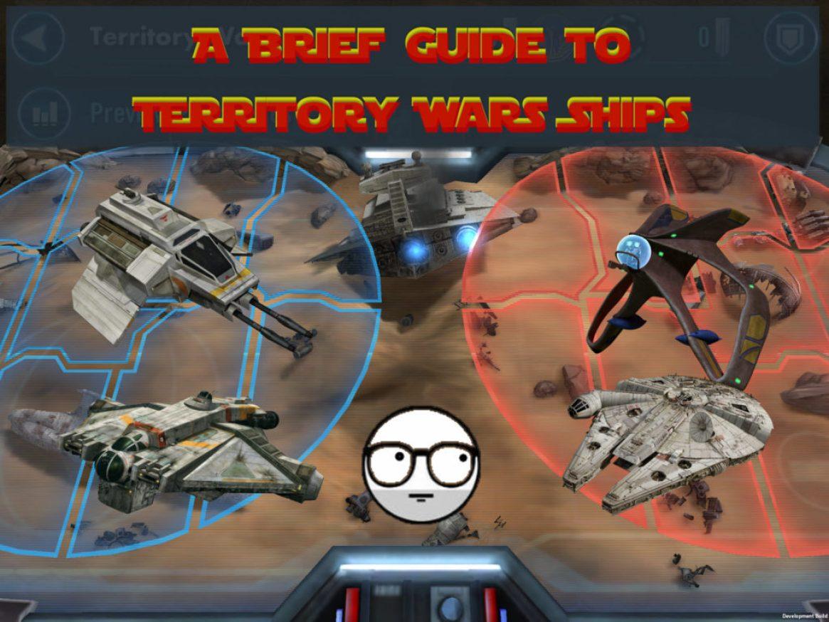 TW Ship Battles
