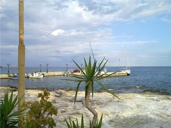 Hoteluri in Aegina Grecia