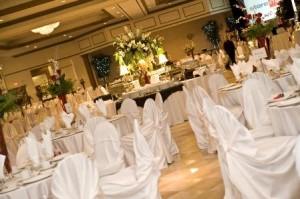restaurante-nunti-bucuresti