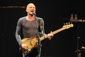 sting-back-to-bass-tour