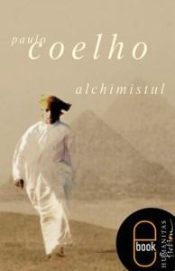 coelho-alchimistul