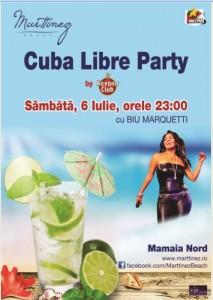 cuba-libre-party