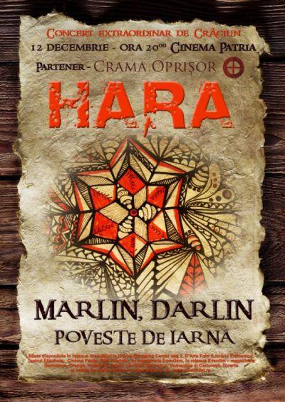hara-poveste-de-iarna