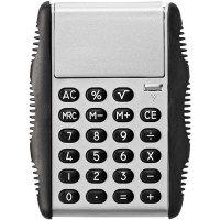 calculadora magic