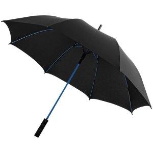 Paraguas Tormenta automático 23 pulgadas